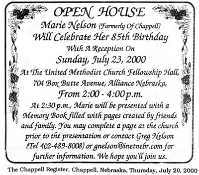 Invitation Letter For Open House Southernsoulblogcom - Birthday invitation letters sample